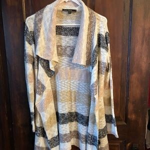 Lovestitch cardigan EUC